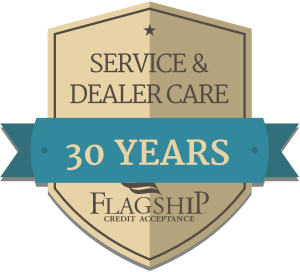 Building dealer partnerships for 30 years