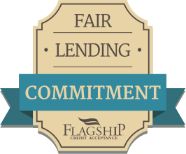 Fair Lending Commitment